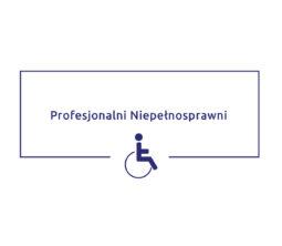 Profesjonalni Niepełnosprawni