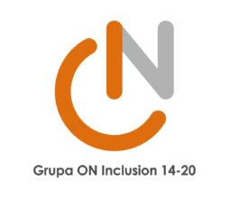 On Inclusion – zintegrowani – świadomi – aktywni
