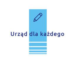 Urząd dla każdego – poprawa dostępności serwisów internetowych Powiatowych Urzędów Pracy