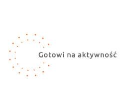 Gotowi naaktywność – reintegracja społeczno-zawodowa osób zniepełnosprawnością