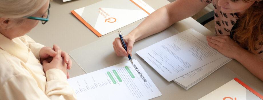 Jobcrafting- innowacyjna metoda pracy zosobami zniepełnosprawnościami